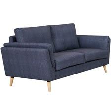 Rilassato 2 Seater Sofa