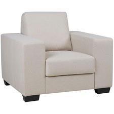 Sensazione Armchair