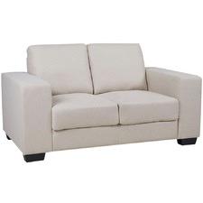 Sensazione 2 Seater Sofa