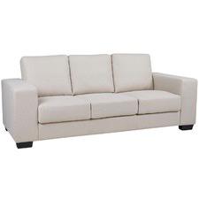 Sensazione 3 Seater Sofa