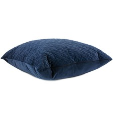 Velluto Reversible Velvet Cushion