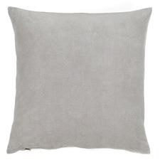 Dove Luxury Velvet Cushion