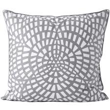 Finca Euro Cotton Pillowcase