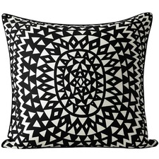 Inca Cotton Euro Pillowcase