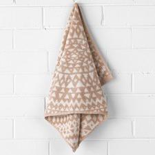 Inca Cotton Hand Towel