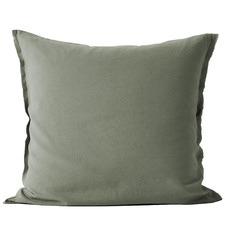 Maison Fringe European Pillowcase