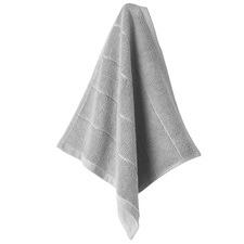 Paros Cotton Bathroom Towel