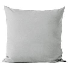 Halo Organic Cotton European Pillowcase