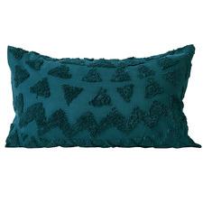 Maya Cotton Standard Pillowcase