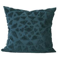 Maya Cotton European Pillowcase