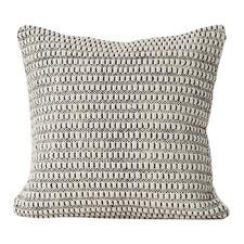 Alpine Cotton Cushion