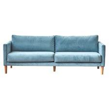 Bellus Sofa Range