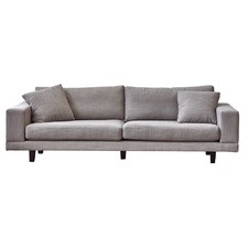 The T&W Furniture Collection