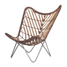 Kauai Butterfly Chair