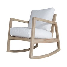 Bahama Rocking Chair
