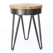 Paterson Side Table