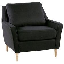 Meran Hugh Arm Chair