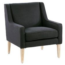 Kayn Flynn Arm Chair