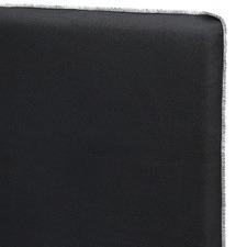 Linen Slipcover for Noosa Queen Bedhead