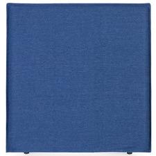 Linen Slipcover for Diablo Bedhead