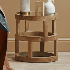Lena Side Table