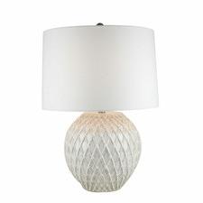Marco Ceramic Table Lamp