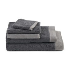 Riverstone Bamboo & Cotton Turkish Bathroom Towels
