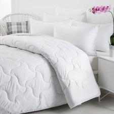 Luxury Washable Winter Australian Wool Quilt