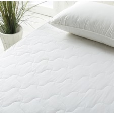 Tencel  Mattress Protector