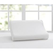 Premium Memory Foam Contour Pillow