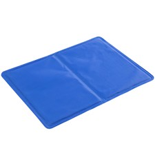 Summer Cool Gel Pet Pad