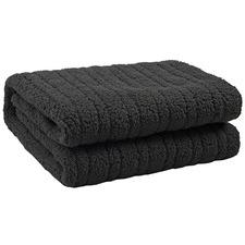 Reversible Electric Heated Blanket