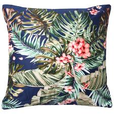 Molly Cotton Sateen European Pillowcase