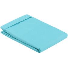 Plain Dyed European Pillowcase