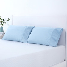 Dreamaker Standard Pillowcases