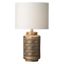 Nudara Table Lamp