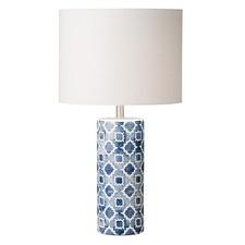 Beachkid Table Lamp