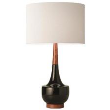 Tall Bonnie Table Lamp