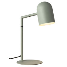 Pia Metal Table Lamp