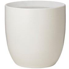 Tilly Ceramic Planter Pot