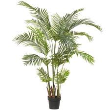 170cm Faux Areca II Palm Trees (Set of 2)