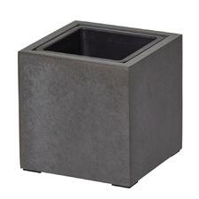 Bowie Cube Planter