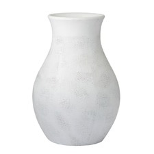 Large Hermoso Ceramic Vases