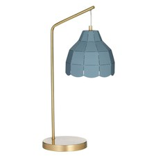 Eira Metal Table Lamps (Set of 2)