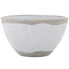Holu Ceramic Decorative Bowl