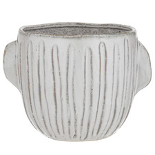 Teagan Ceramic Planter