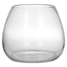Garden Glass Vase