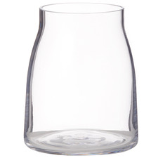 Stella Glass Vase