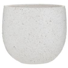 Tub Ceramic Planter