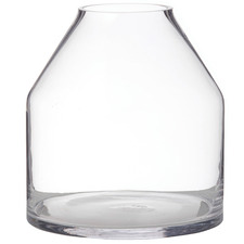 Aston Glass Vase